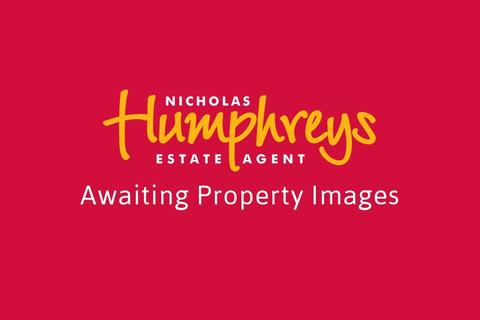 4 bedroom house to rent - Highfield Road, NG7 - UON