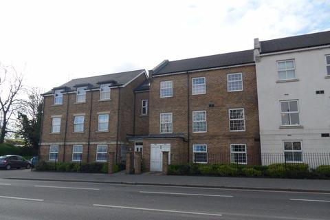 2 bedroom flat to rent - Eastgate Court (P0911) - AVAILABLE