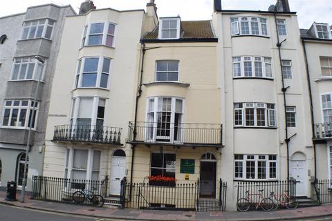 Hotel for sale - Upper Rock Gardens, Brighton