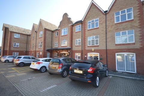 1 bedroom apartment for sale - Godfreys Mews, Chelmsford, CM2