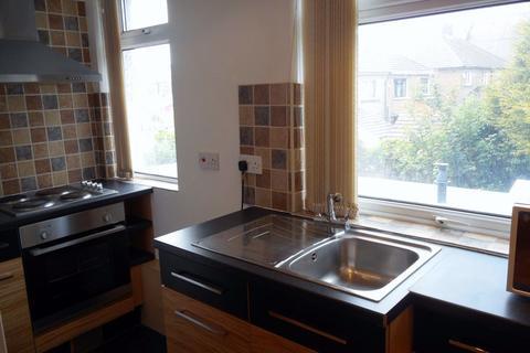 1 bedroom flat to rent - Newport Road, Roath ( 1 Bed ) FF