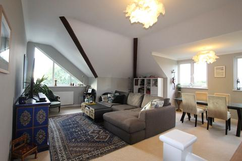 2 bedroom flat to rent - Alder Road, Poole, BH12