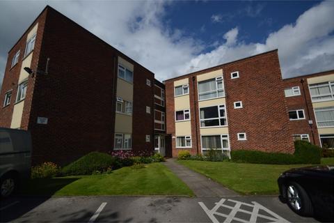 1 bedroom ground floor flat for sale - Beech Grove, Sale, M33