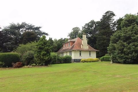 4 bedroom detached bungalow for sale - Malton Road, Cherry Burton, East Yorkshire