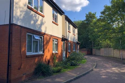 1 bedroom flat to rent - Ecclesbourne Close, Palmers Green