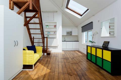 8 bedroom semi-detached house for sale - Elderberry Road, London, W5