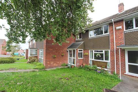 3 bedroom house for sale - Lays Drive, Keynsham, Bristol