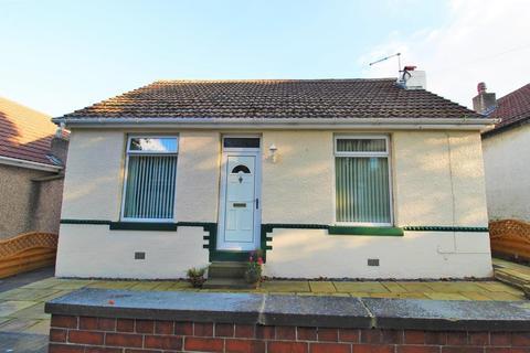 3 bedroom detached bungalow for sale - College Street East, Crosland Moor, Huddersfield, HD4 5DN