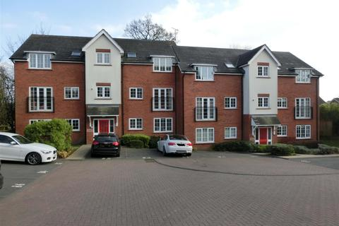 1 bedroom property for sale - Beech House, Fulford Close, Wythall, Birmingham