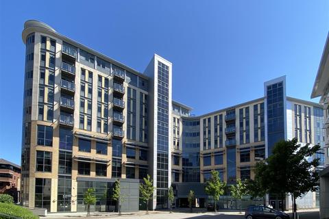 2 bedroom apartment for sale - Waterloo Square, Newcastle Upon Tyne