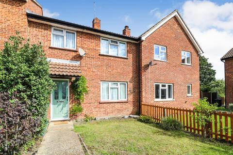 3 bedroom terraced house for sale - Clarke Rise, Cold Norton
