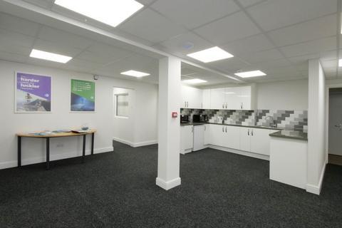 Office to rent - Kettlestring Lane, Clifton Moor, York