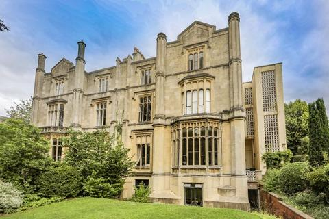 1 bedroom apartment for sale - Clifton Park, Clifton
