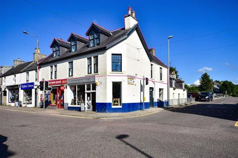 4 bedroom house for sale - Grantown On Spey