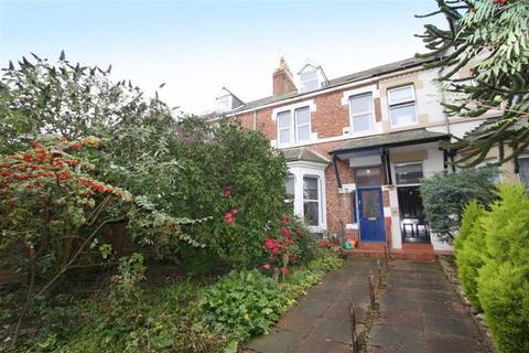 5 bedroom terraced house for sale - Linden Terrace, Whitley Bay, Tyne And Wear, NE26