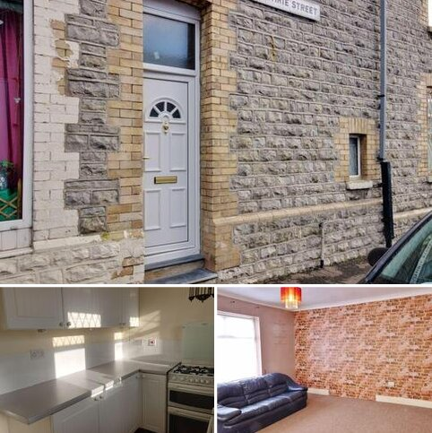 3 bedroom property to rent - Holton Road, Barry
