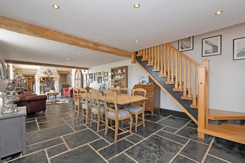 4 bedroom detached house for sale - Wortley Road, Deepcar, Sheffield