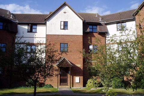1 bedroom flat to rent - Chestnut House, Wickford, Essex