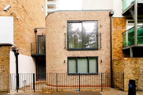 2 bedroom detached house for sale - Downs Lane, Hackney, London