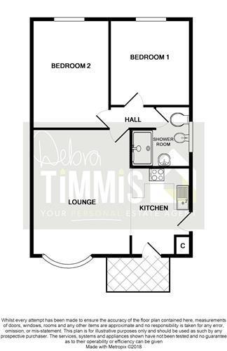 Floorplan: Floorplan 9 THE HOME.png