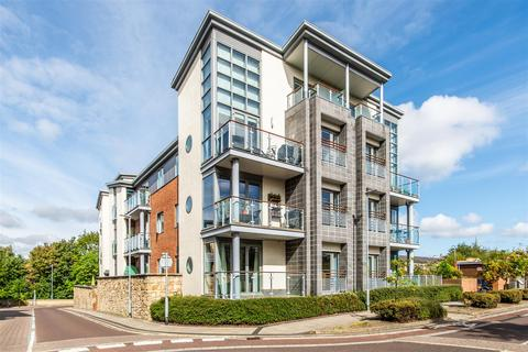 2 bedroom apartment for sale - Fairway Court, Ochre Yards, Gateshead