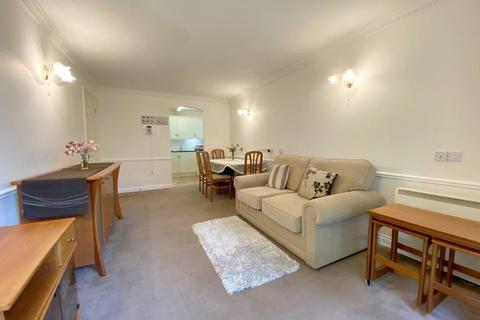 1 bedroom retirement property for sale - Park Avenue, Enfield