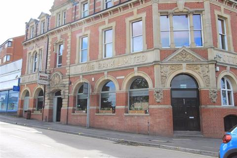 Cafe to rent - Wells Road, Totterdown, Bristol