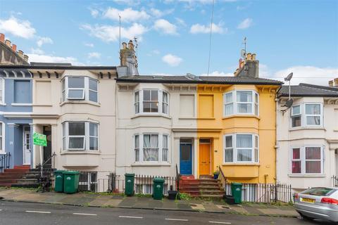1 bedroom flat for sale - St. Leonards Road