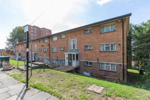 1 bedroom flat for sale - Cranbrook, John Street