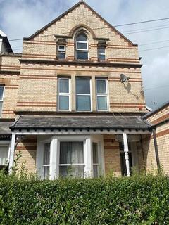 3 bedroom flat to rent - Bear Street, Barnstaple