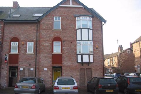 2 bedroom townhouse to rent - Tyler Point, Trafford Road, ALDERLEY EDGE