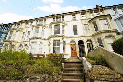 5 bedroom terraced house for sale - St Helens Road, Hastings, East Sussex
