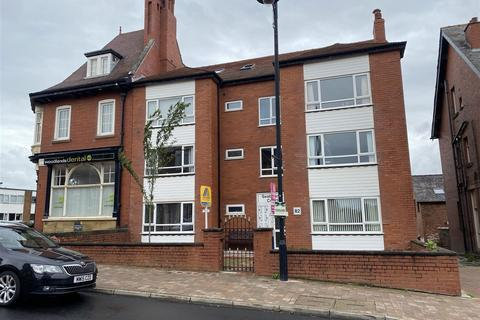 1 bedroom flat for sale - Seabourne Court, Woodlands Road, Ansdell
