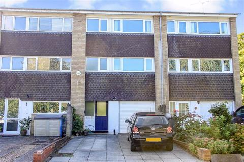 4 bedroom terraced house for sale - Ray Mead Court, Maidenhead, Berkshire