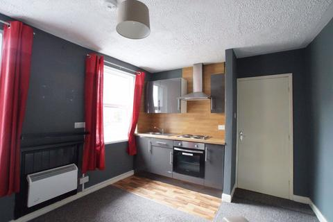 1 bedroom flat to rent - Lonsdale Place, Whitehaven