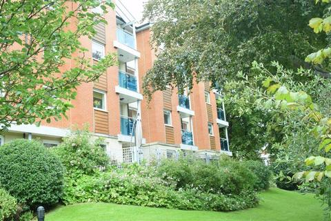 1 bedroom retirement property for sale - Pantygwydr Court, 50 Sketty Road, Uplands