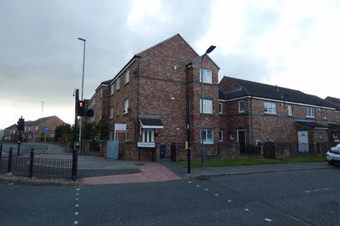 3 bedroom flat to rent - Village Heights, Gateshead