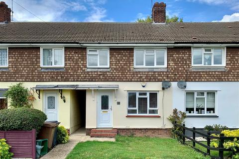 3 bedroom terraced house for sale - Orton Close, Margaretting