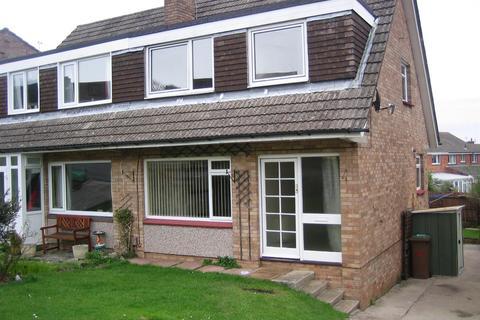 3 bedroom house to rent - Lalebrick Road, Hooe