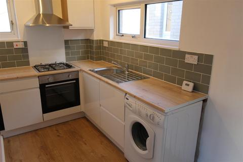 2 bedroom flat to rent - Stevenage Walk, Coventry