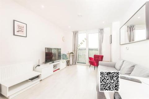 1 bedroom flat for sale - Woods House, Grosvenor Waterside, Gatliff Road, London, SW1W