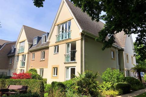 2 bedroom retirement property for sale - Sandbanks Road, Poole