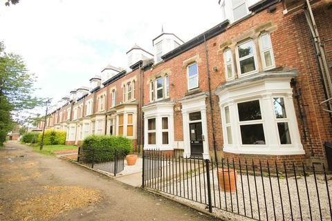 2 bedroom house to rent - Mowbray Close, Sunderland