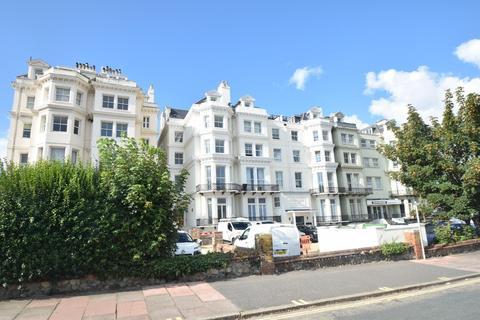 2 bedroom flat for sale - Wilmington Gardens, Eastbourne