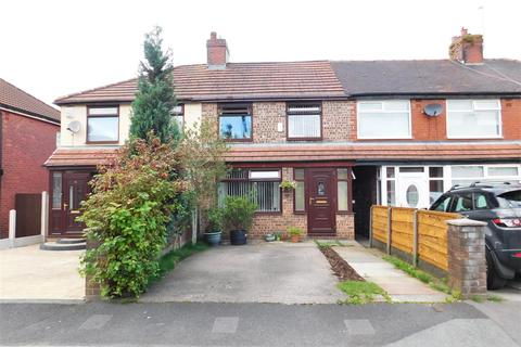 3 bedroom terraced house for sale - Fife Avenue, Chadderton, Oldham