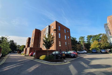 2 bedroom apartment to rent - Fowler Way, Uxbridge