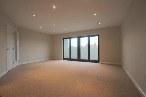 2 bedroom apartment for sale - Alma House, Darlington