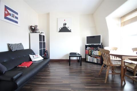 1 bedroom flat to rent - Hampden Road N8