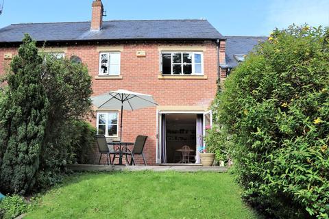 3 bedroom terraced house for sale - Snaith Wood Mews, Rawdon