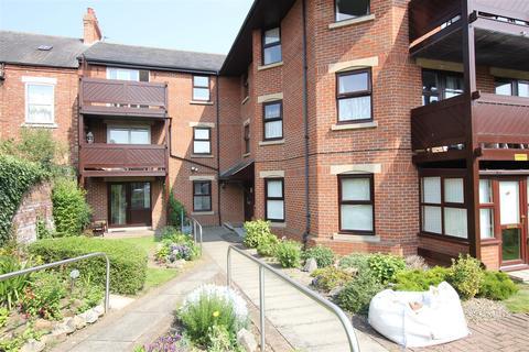 2 bedroom apartment for sale - Mercia Court, Greenbank Road, Darlington